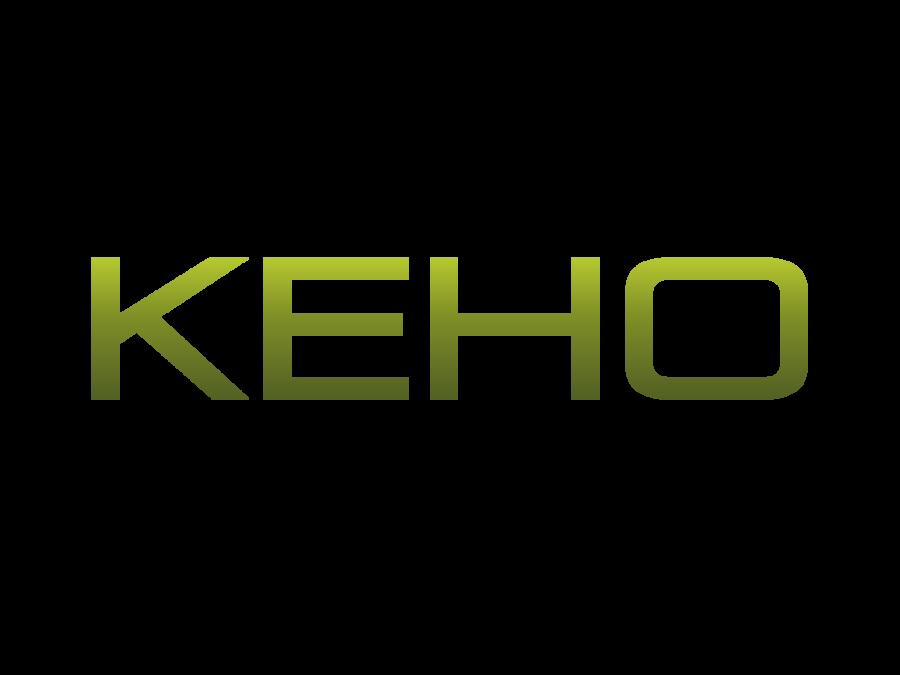 logo_kehopro_300dpi
